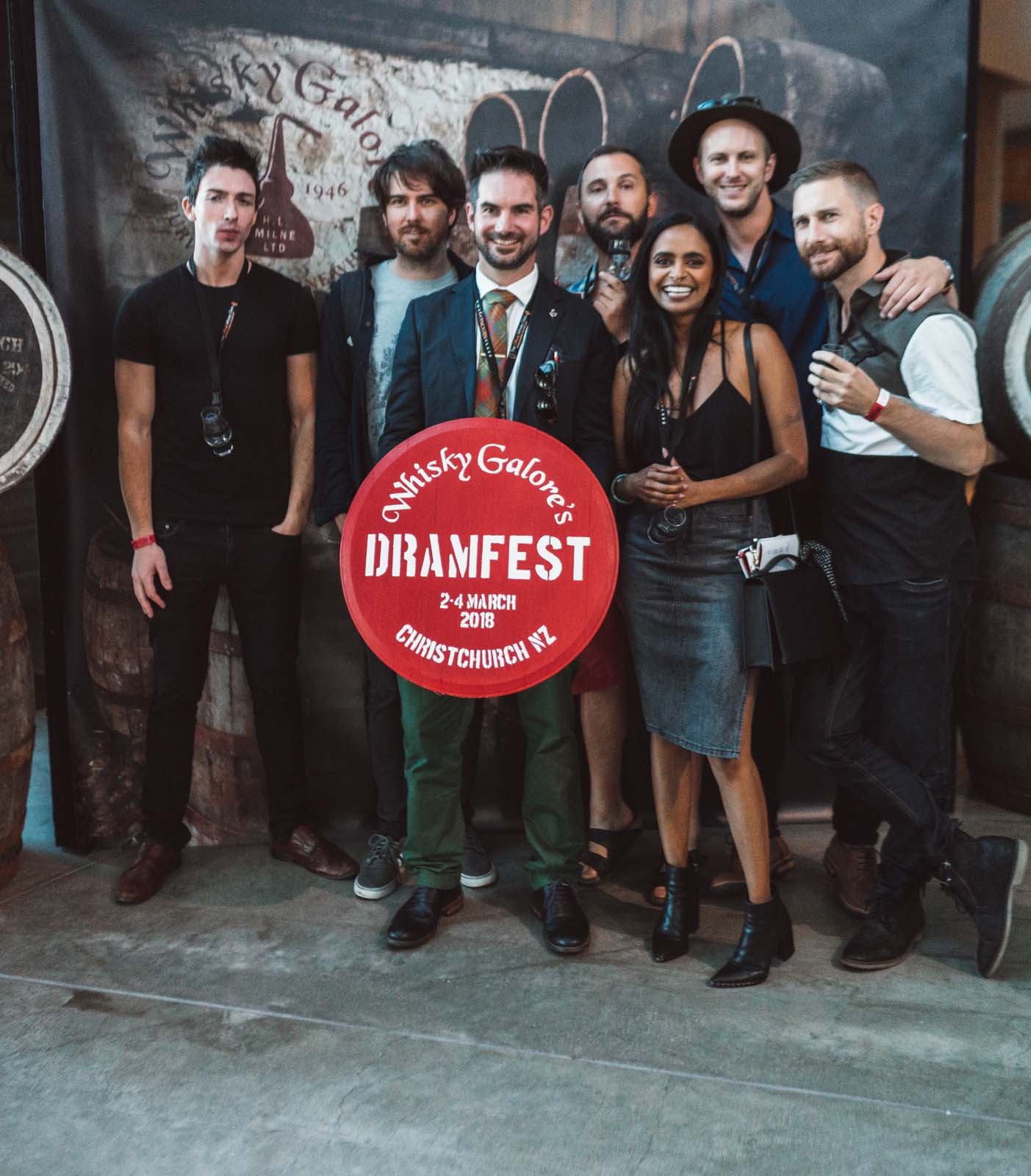 Dramfest 2018 for Whisky Galore-165.jpg
