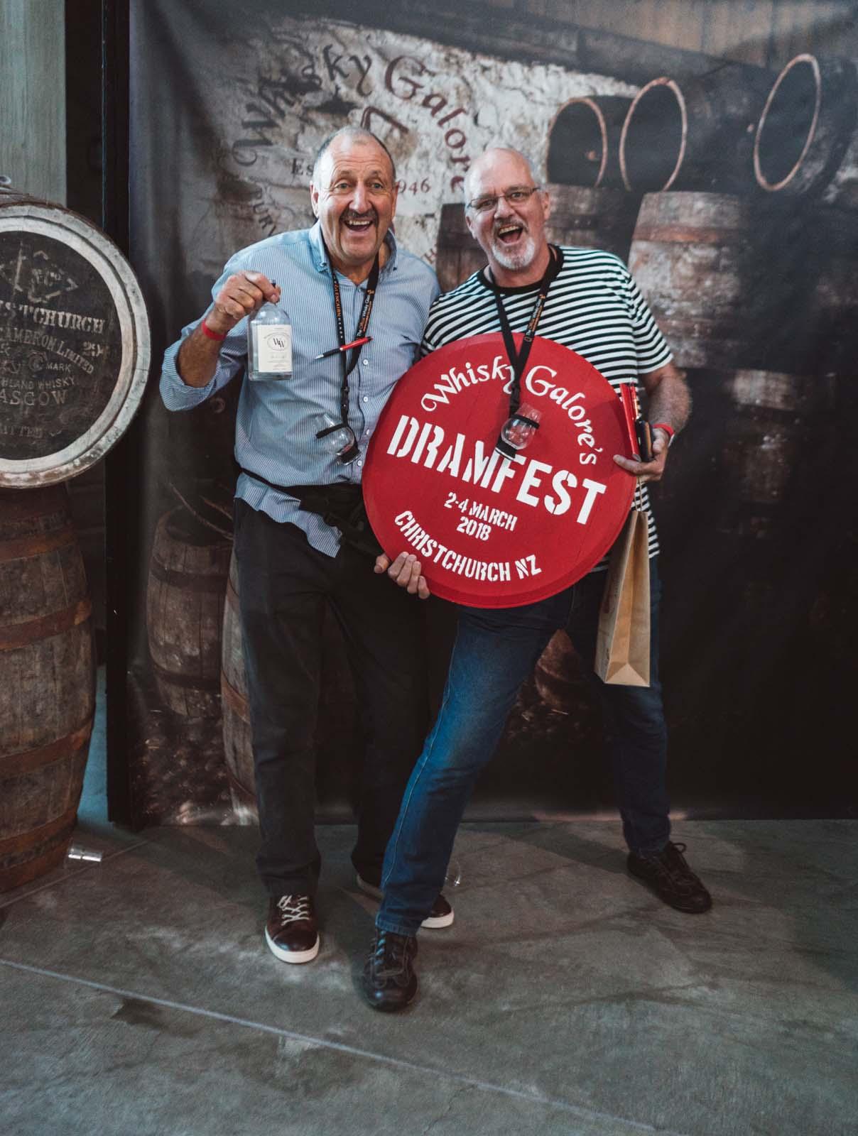 Dramfest 2018 for Whisky Galore-170.jpg