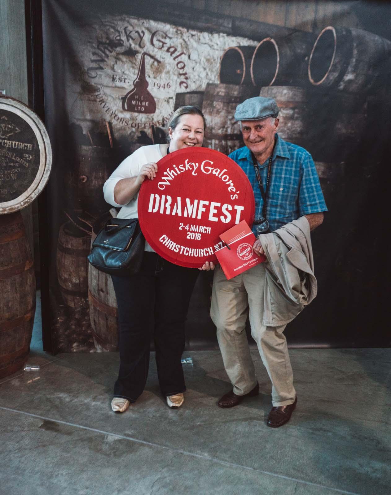 Dramfest 2018 for Whisky Galore-171.jpg