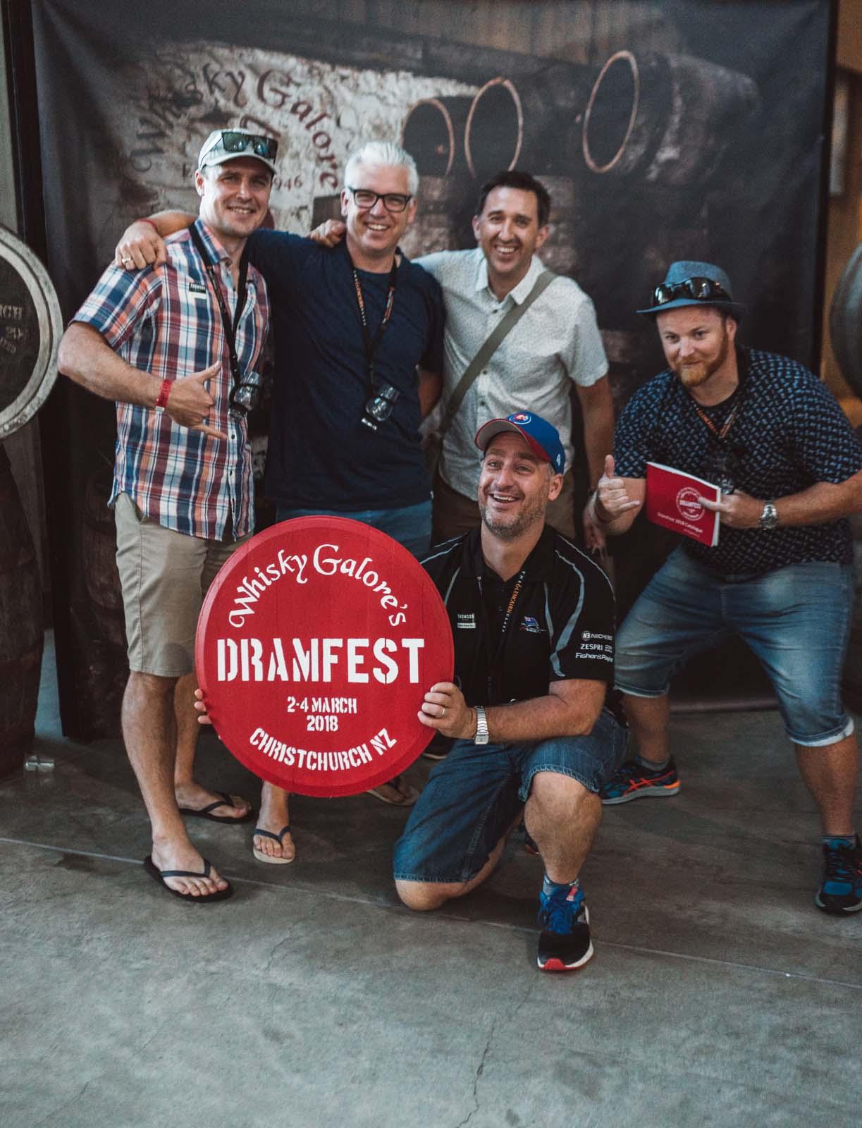 Dramfest 2018 for Whisky Galore-172.jpg