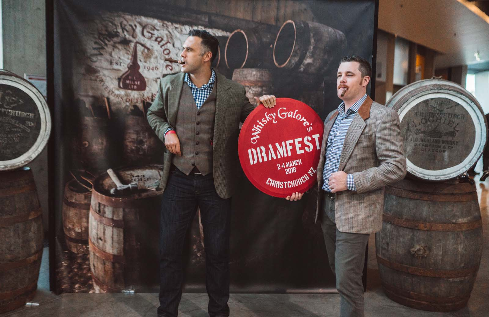 Dramfest 2018 for Whisky Galore-173.jpg