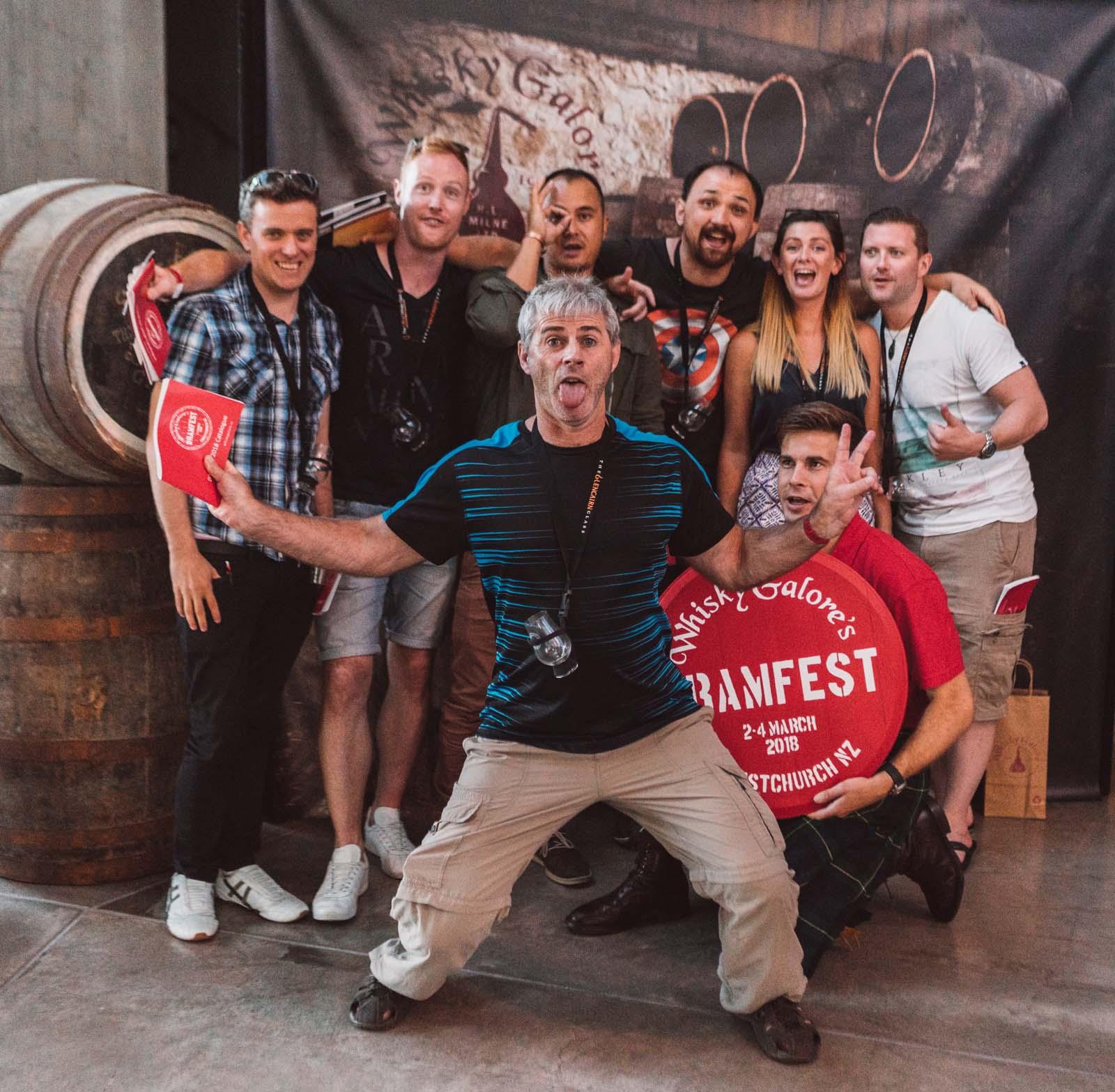Dramfest 2018 for Whisky Galore-174.jpg