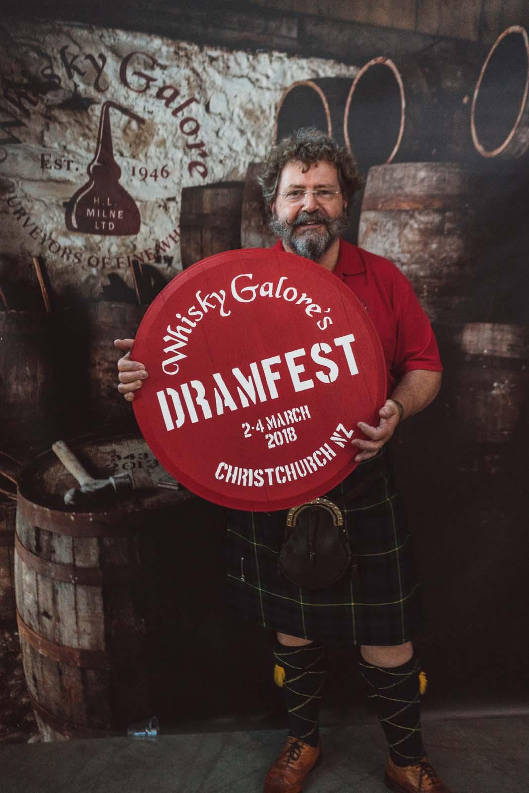 Dramfest 2018 for Whisky Galore-176.jpg