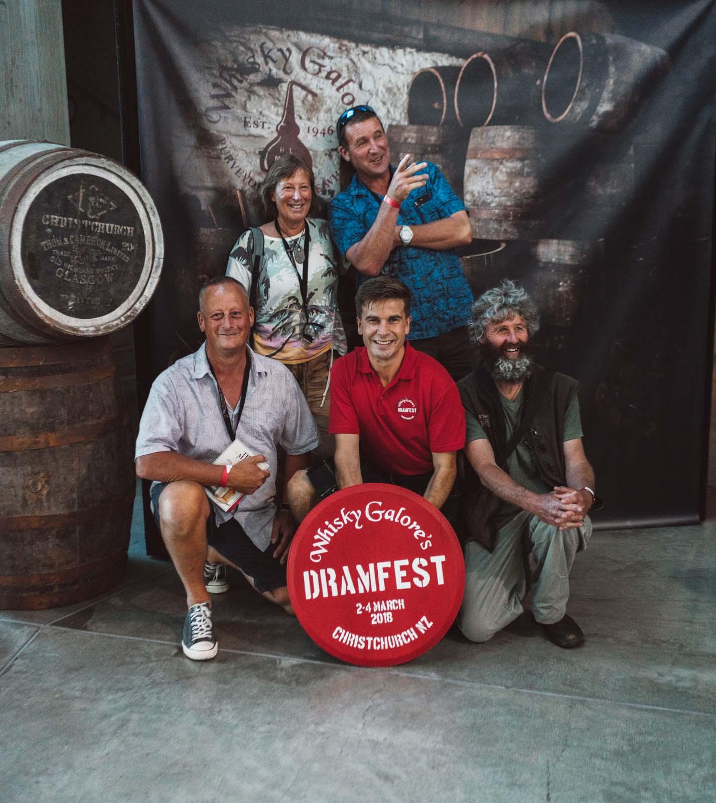 Dramfest 2018 for Whisky Galore-175.jpg