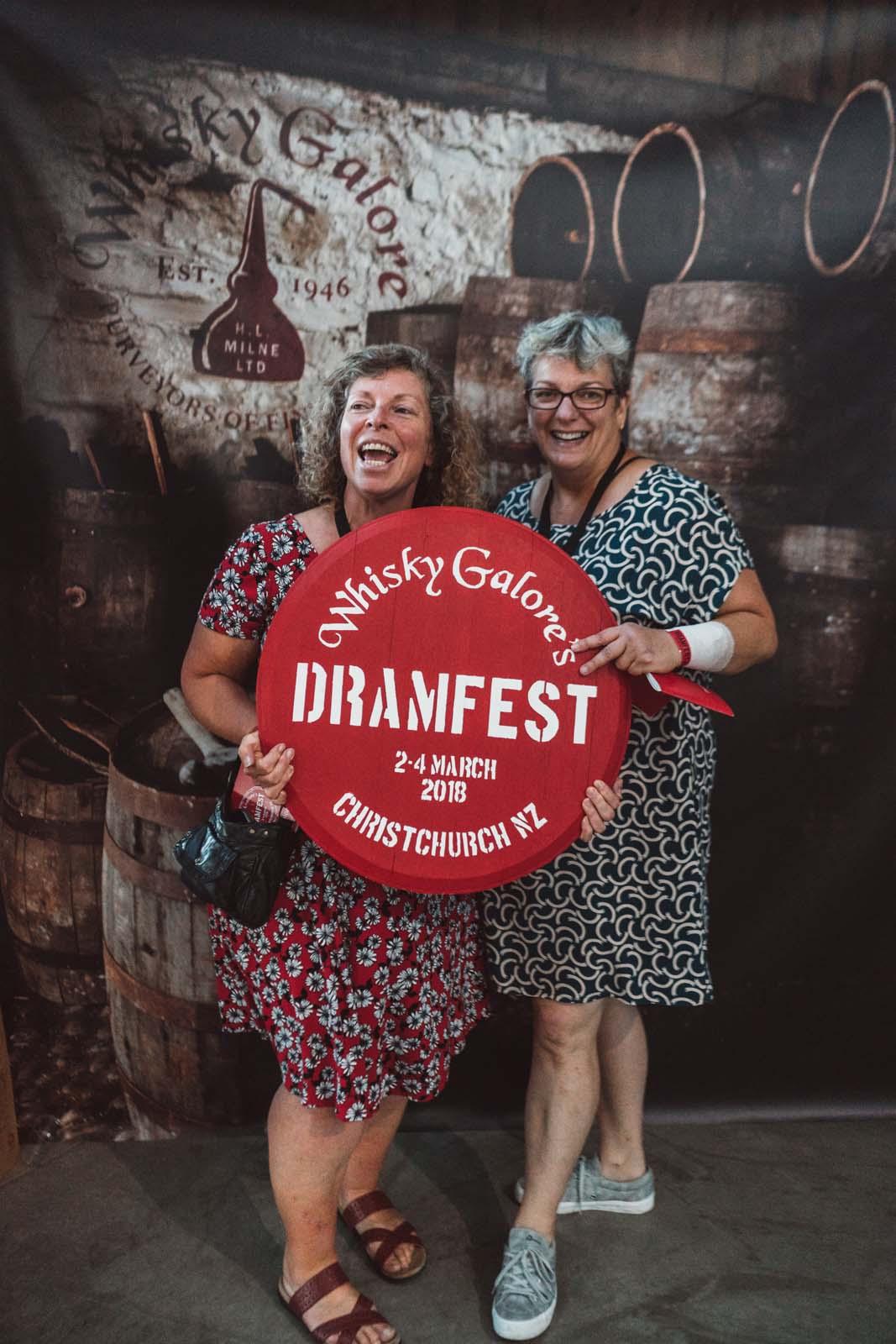 Dramfest 2018 for Whisky Galore-177.jpg