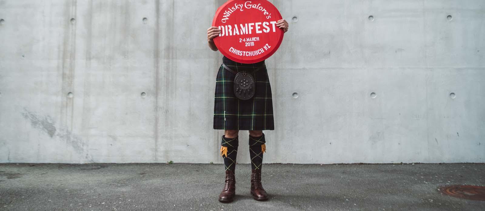 Dramfest 2018 for Whisky Galore-178.jpg