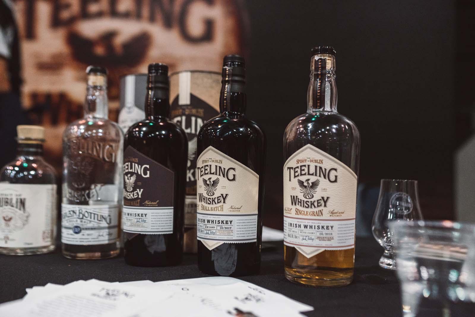 Dramfest 2018 for Whisky Galore-179.jpg