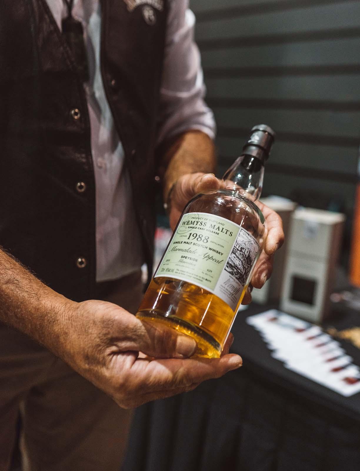 Dramfest 2018 for Whisky Galore-182.jpg