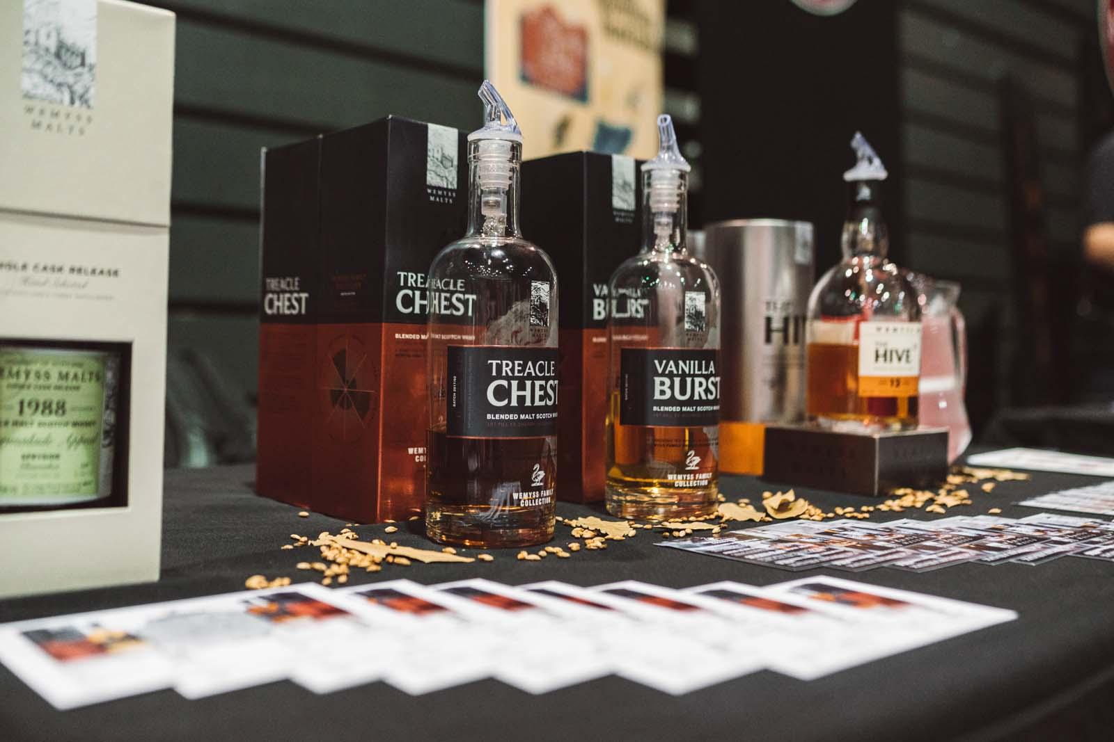 Dramfest 2018 for Whisky Galore-181.jpg