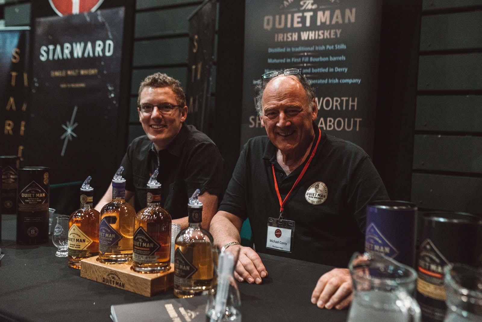Dramfest 2018 for Whisky Galore-185.jpg