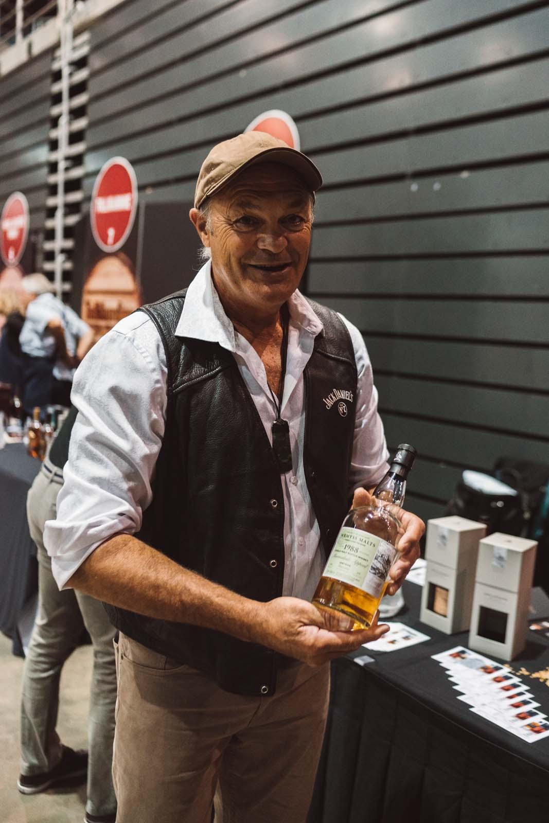 Dramfest 2018 for Whisky Galore-183.jpg