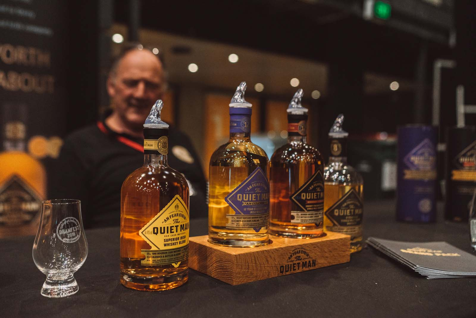 Dramfest 2018 for Whisky Galore-186.jpg