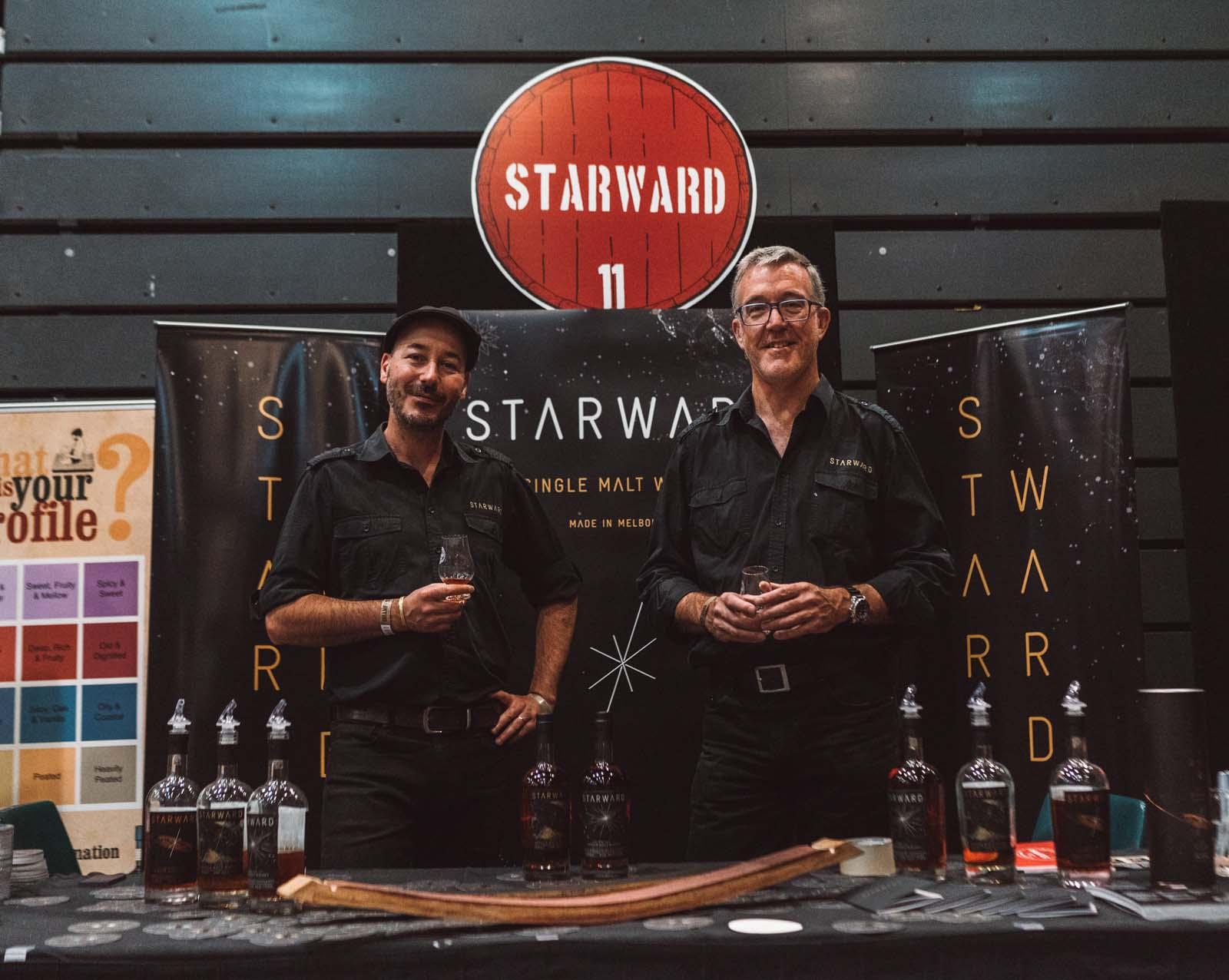 Dramfest 2018 for Whisky Galore-187.jpg