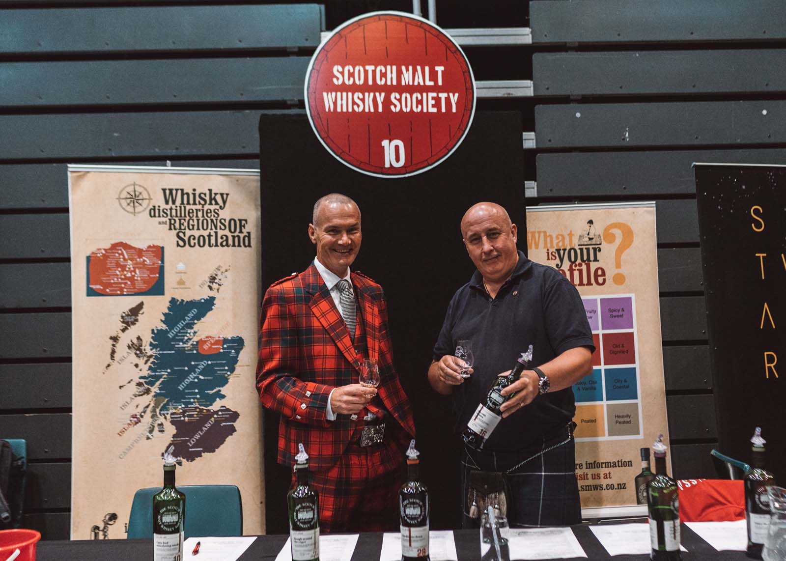 Dramfest 2018 for Whisky Galore-188.jpg
