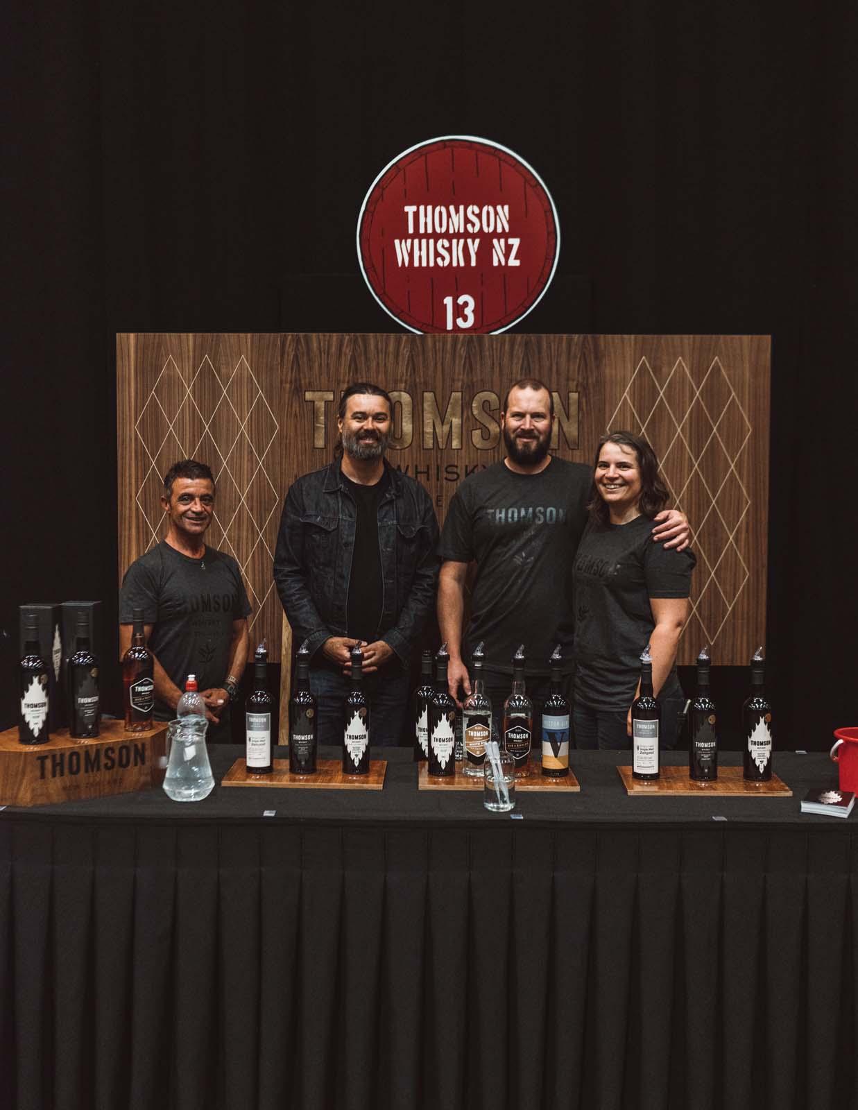 Dramfest 2018 for Whisky Galore-189.jpg