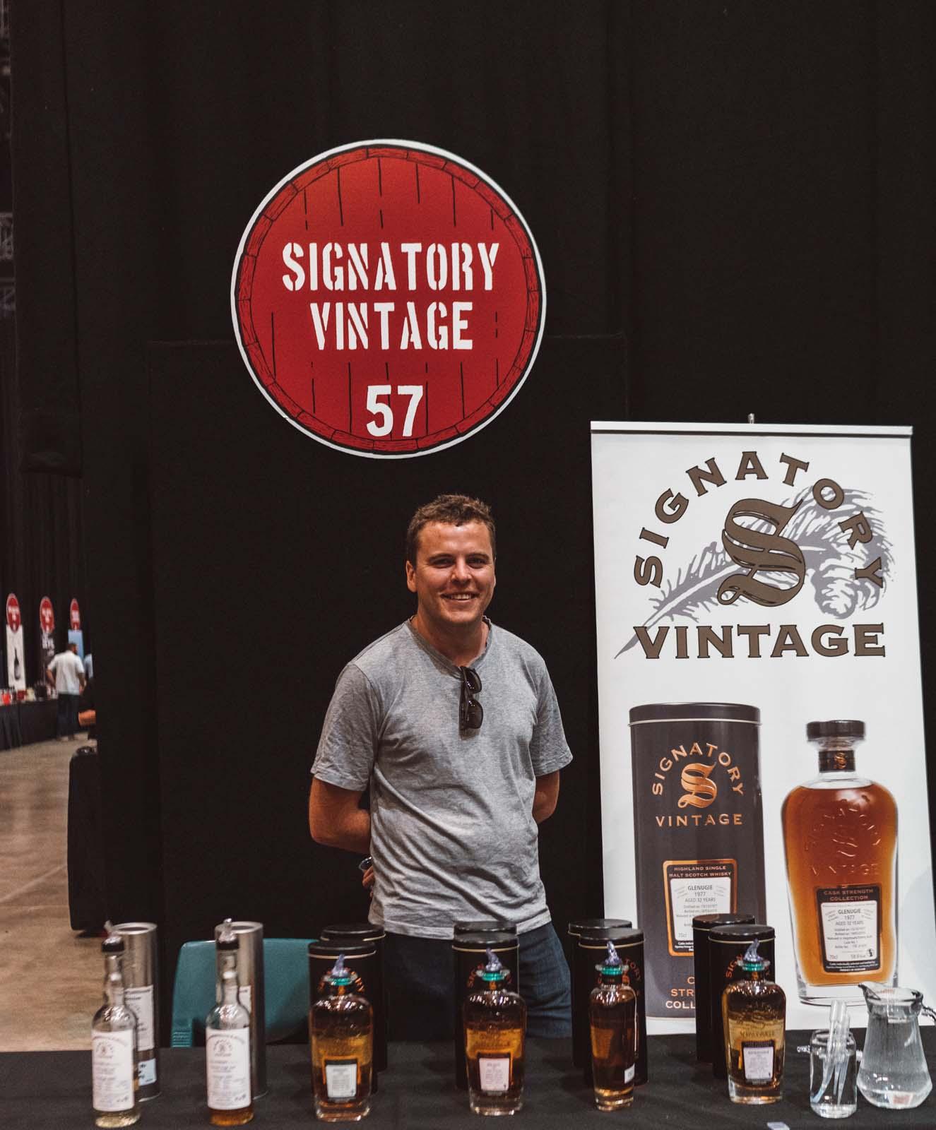 Dramfest 2018 for Whisky Galore-191.jpg