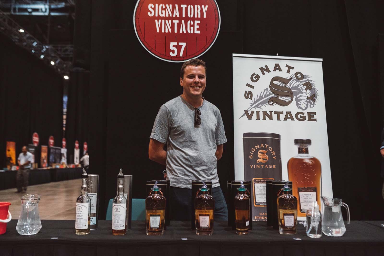 Dramfest 2018 for Whisky Galore-192.jpg