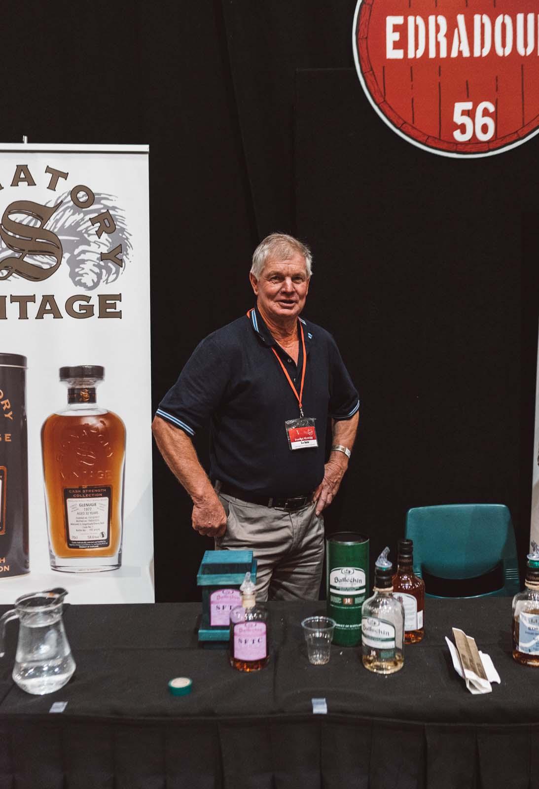 Dramfest 2018 for Whisky Galore-193.jpg