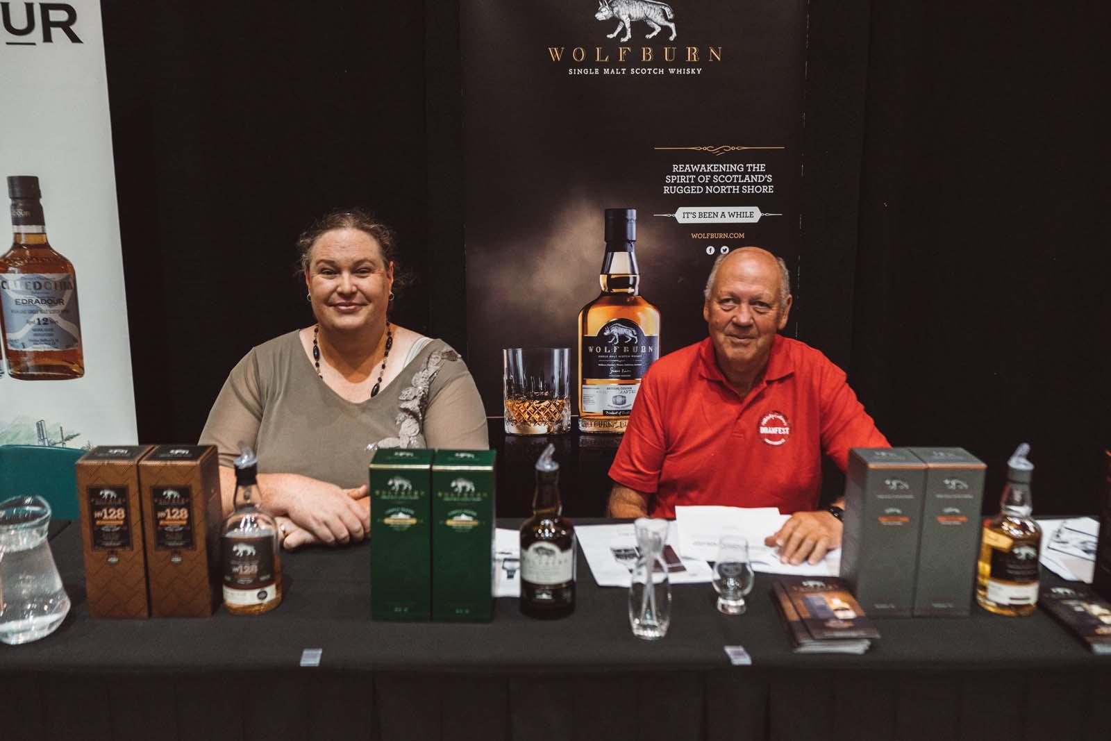 Dramfest 2018 for Whisky Galore-195.jpg