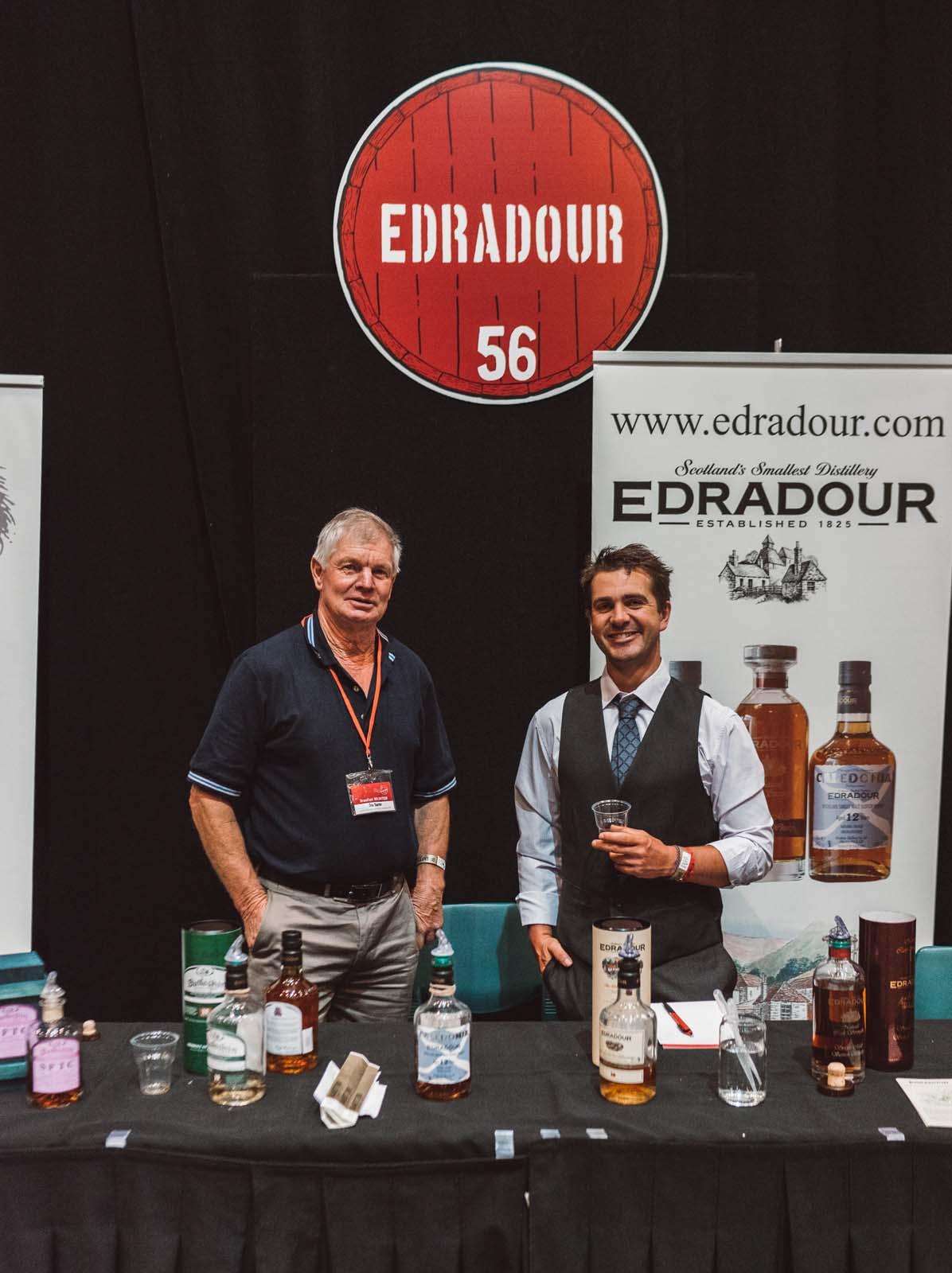 Dramfest 2018 for Whisky Galore-194.jpg