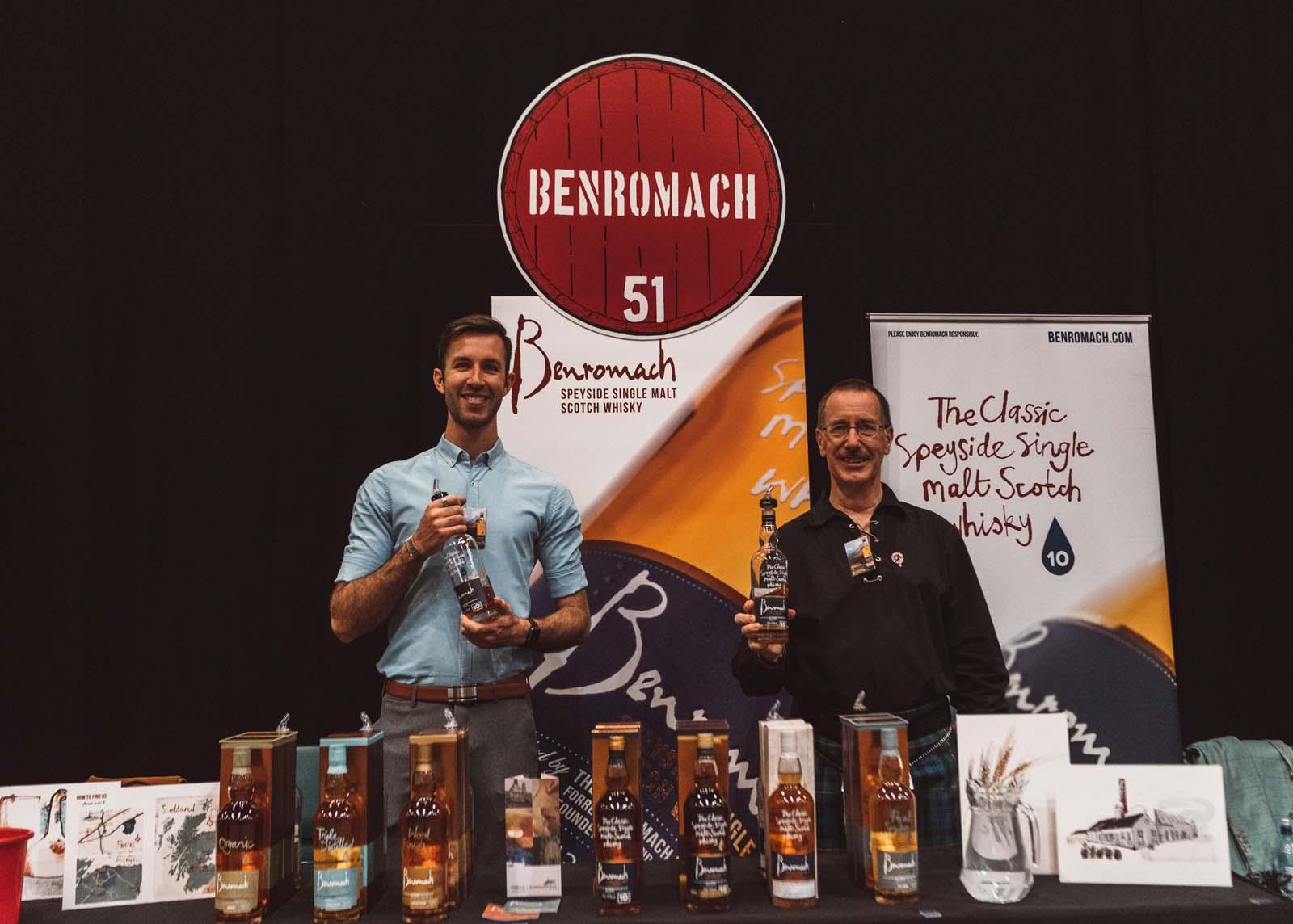 Dramfest 2018 for Whisky Galore-199.jpg