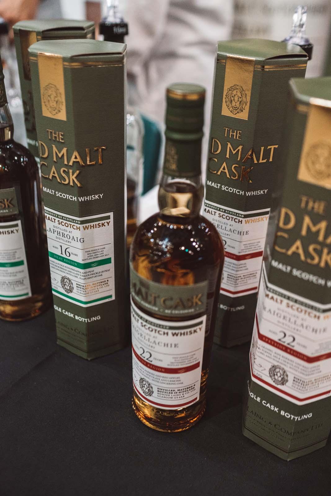 Dramfest 2018 for Whisky Galore-198.jpg