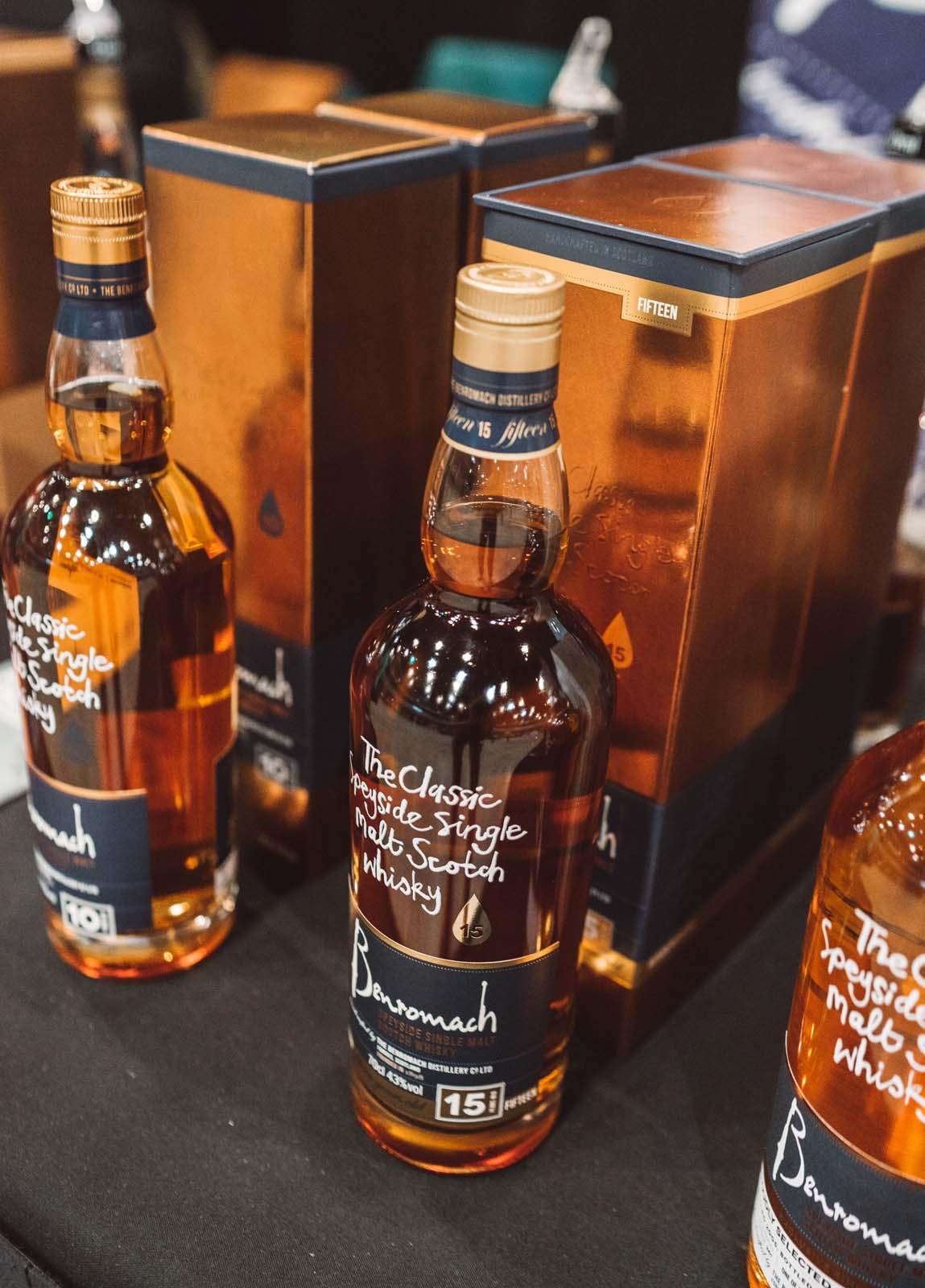 Dramfest 2018 for Whisky Galore-201.jpg