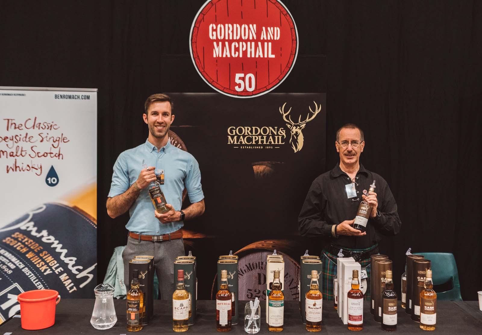 Dramfest 2018 for Whisky Galore-203.jpg