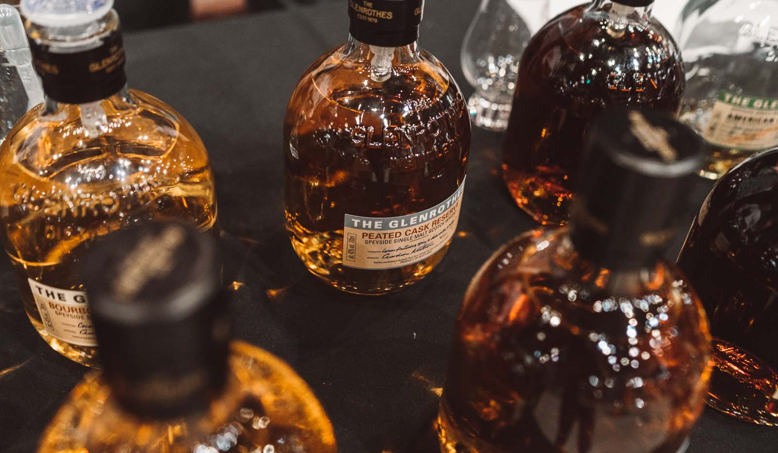 Dramfest 2018 for Whisky Galore-205.jpg