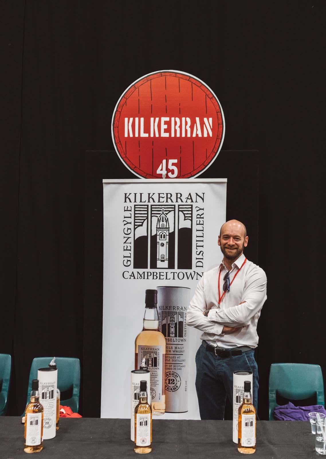 Dramfest 2018 for Whisky Galore-208.jpg