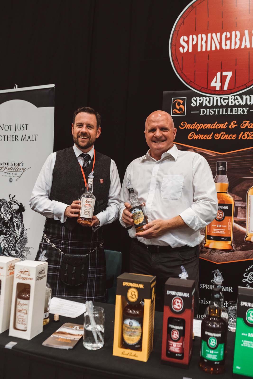 Dramfest 2018 for Whisky Galore-209.jpg