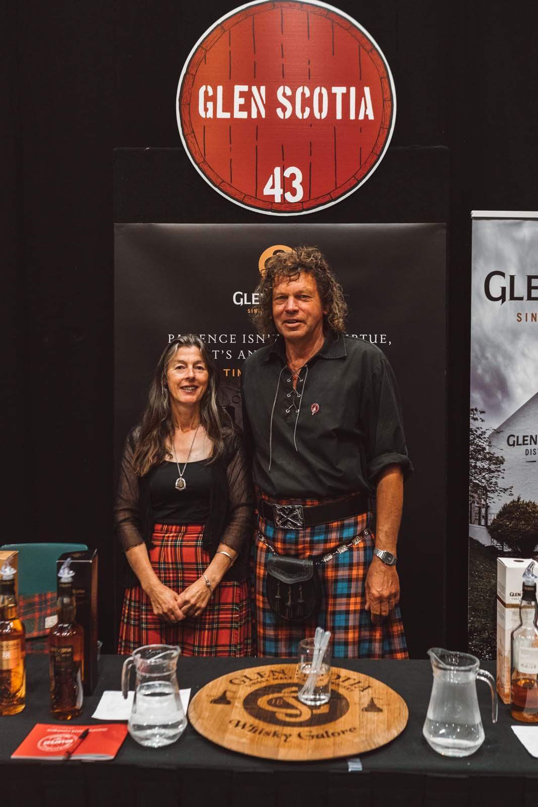 Dramfest 2018 for Whisky Galore-211.jpg