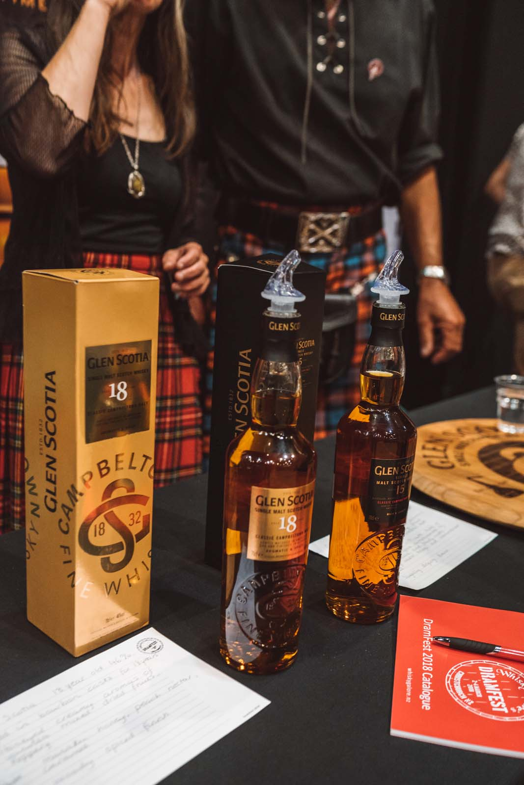 Dramfest 2018 for Whisky Galore-212.jpg