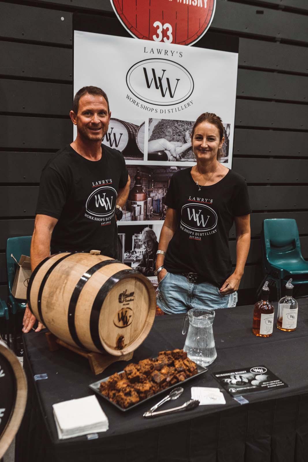 Dramfest 2018 for Whisky Galore-213.jpg