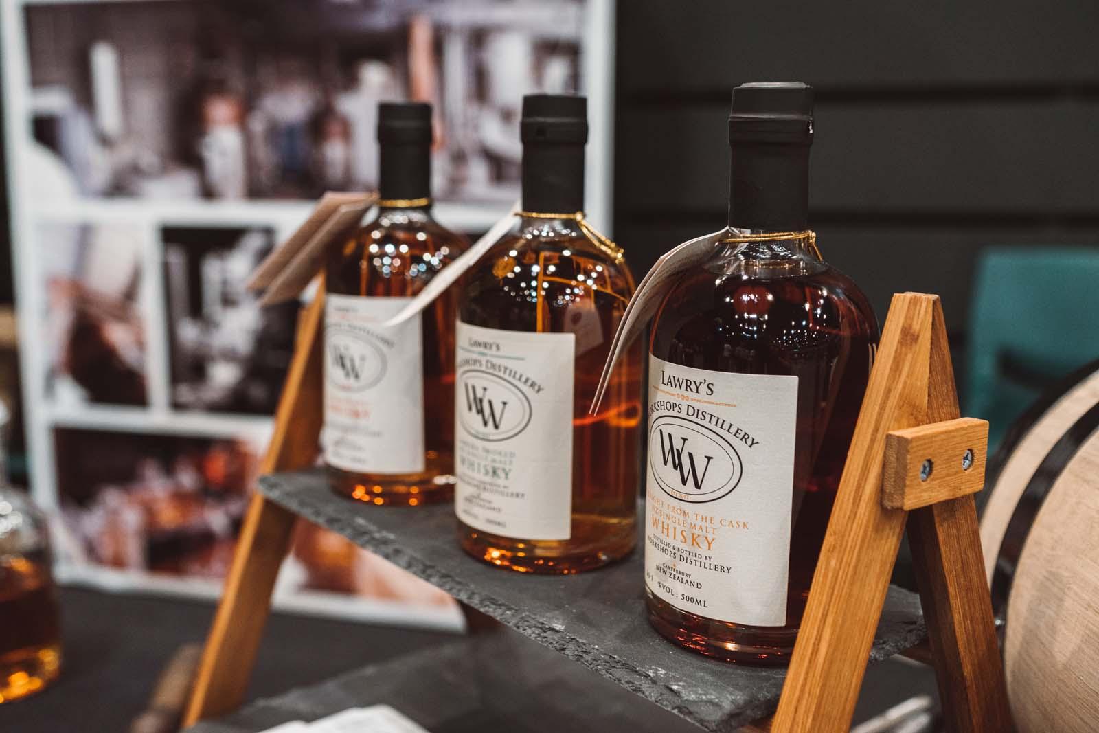 Dramfest 2018 for Whisky Galore-214.jpg