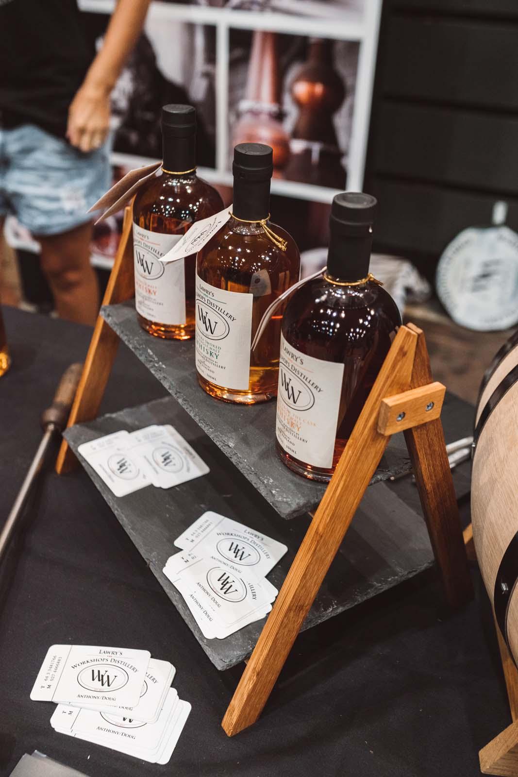 Dramfest 2018 for Whisky Galore-215.jpg