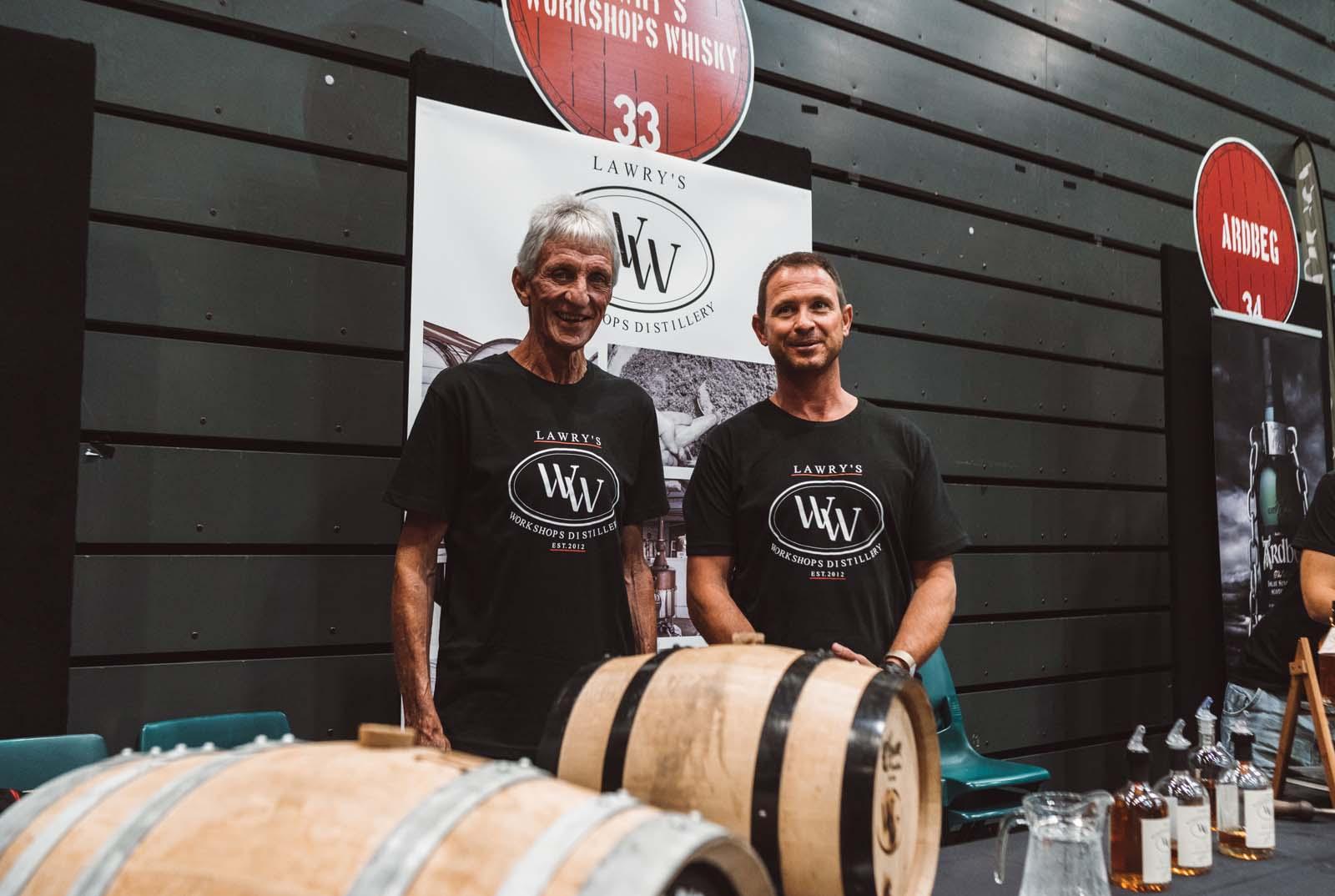 Dramfest 2018 for Whisky Galore-218.jpg