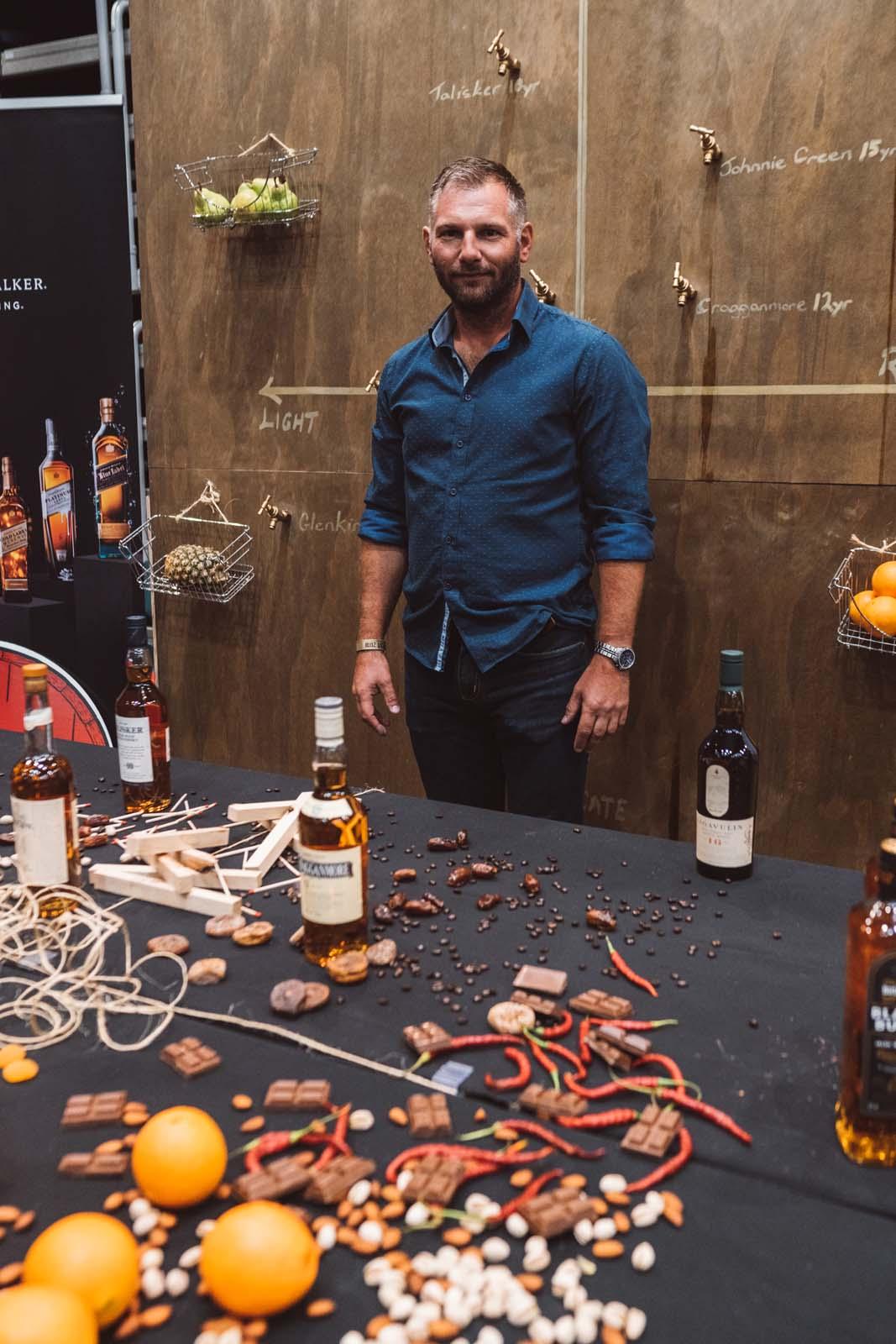 Dramfest 2018 for Whisky Galore-220.jpg