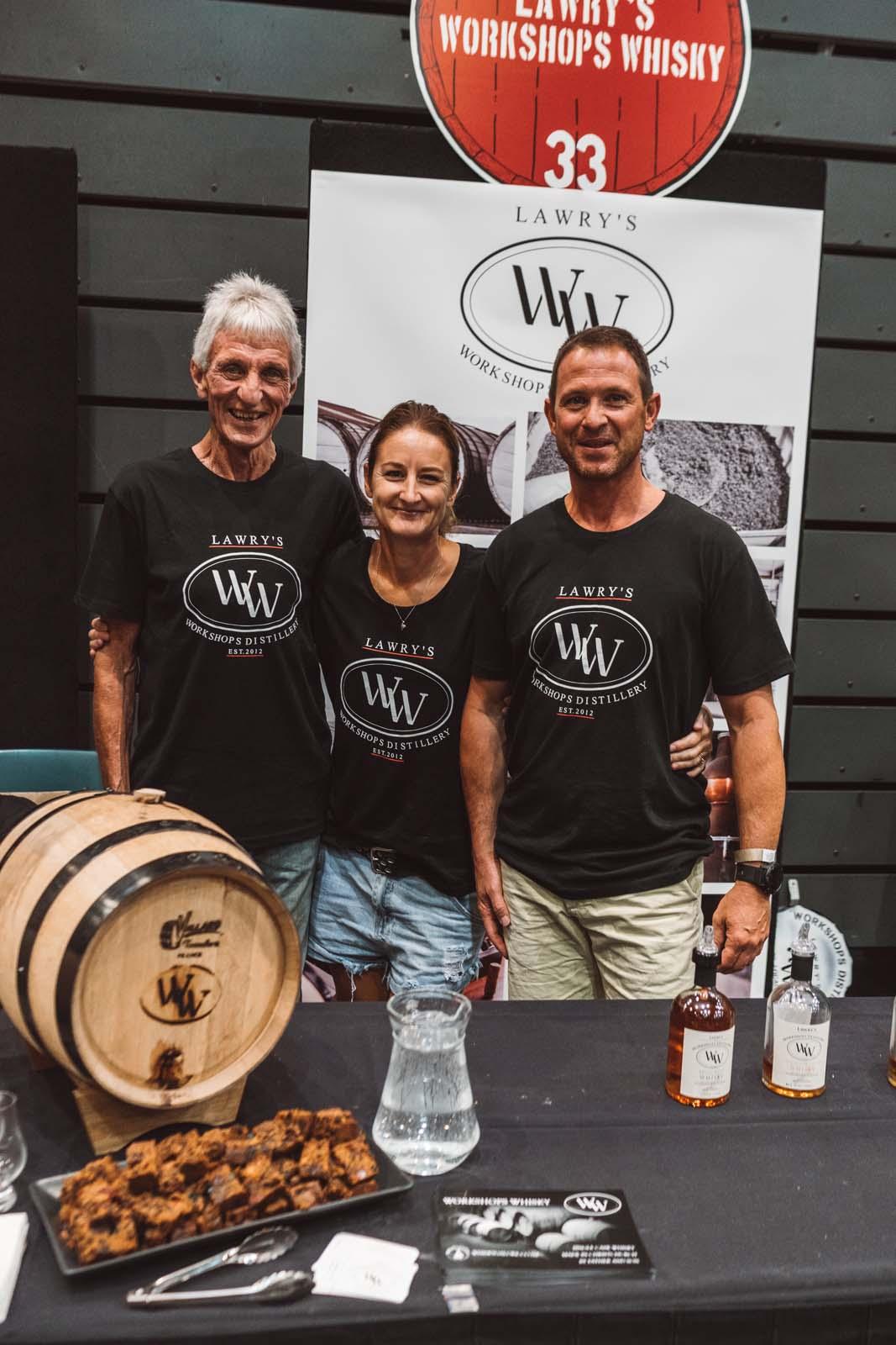 Dramfest 2018 for Whisky Galore-219.jpg