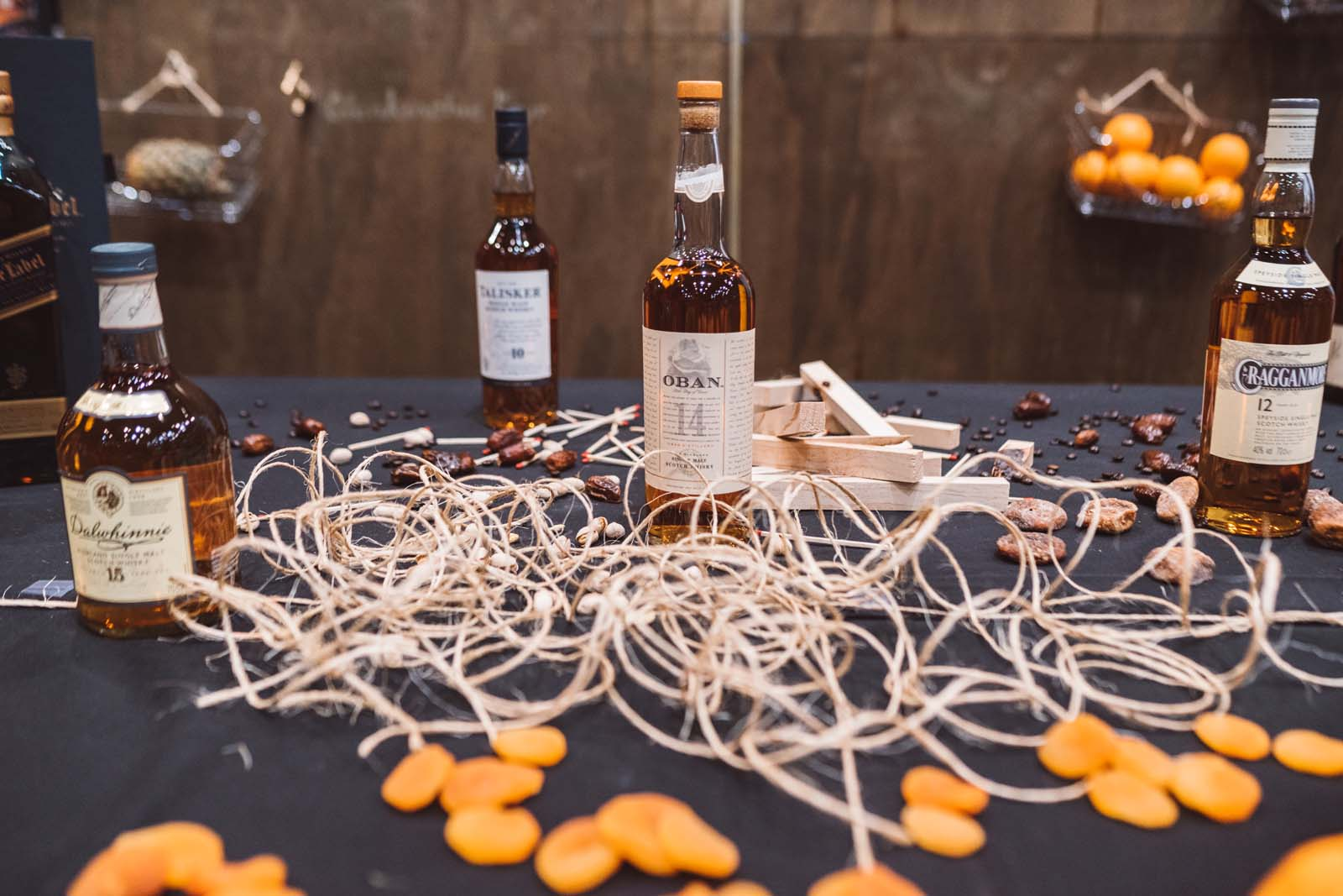 Dramfest 2018 for Whisky Galore-222.jpg