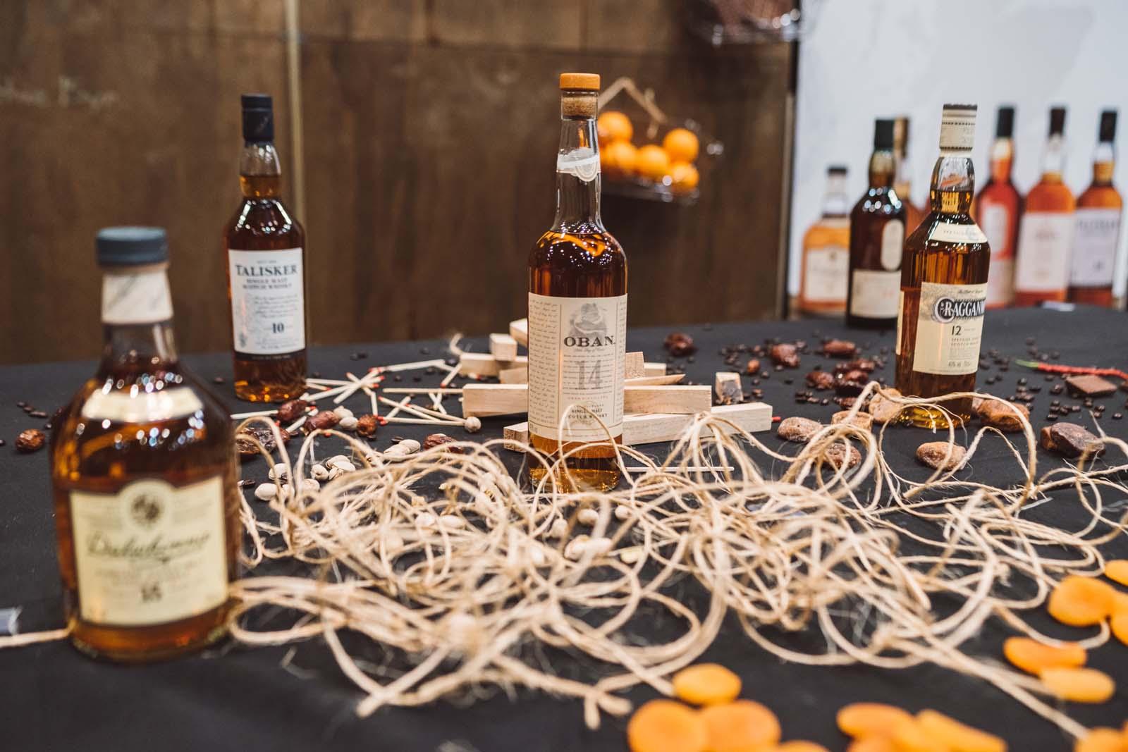 Dramfest 2018 for Whisky Galore-221.jpg