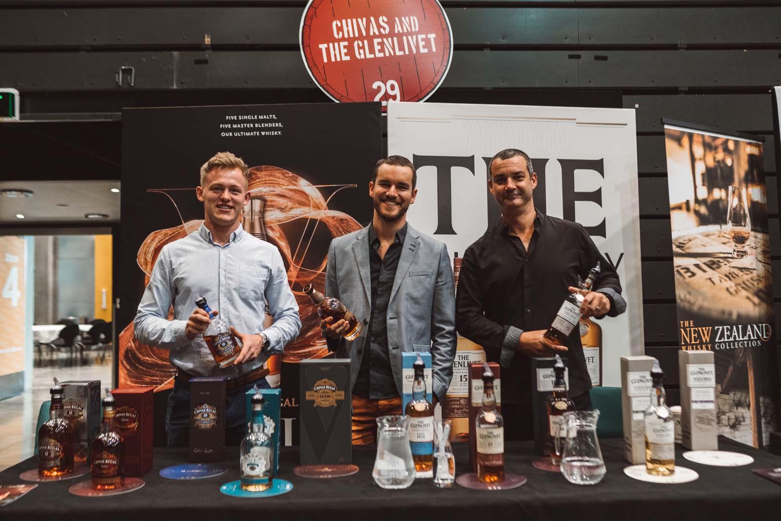 Dramfest 2018 for Whisky Galore-223.jpg
