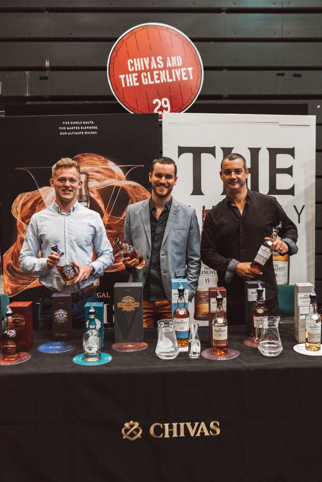 Dramfest 2018 for Whisky Galore-224.jpg
