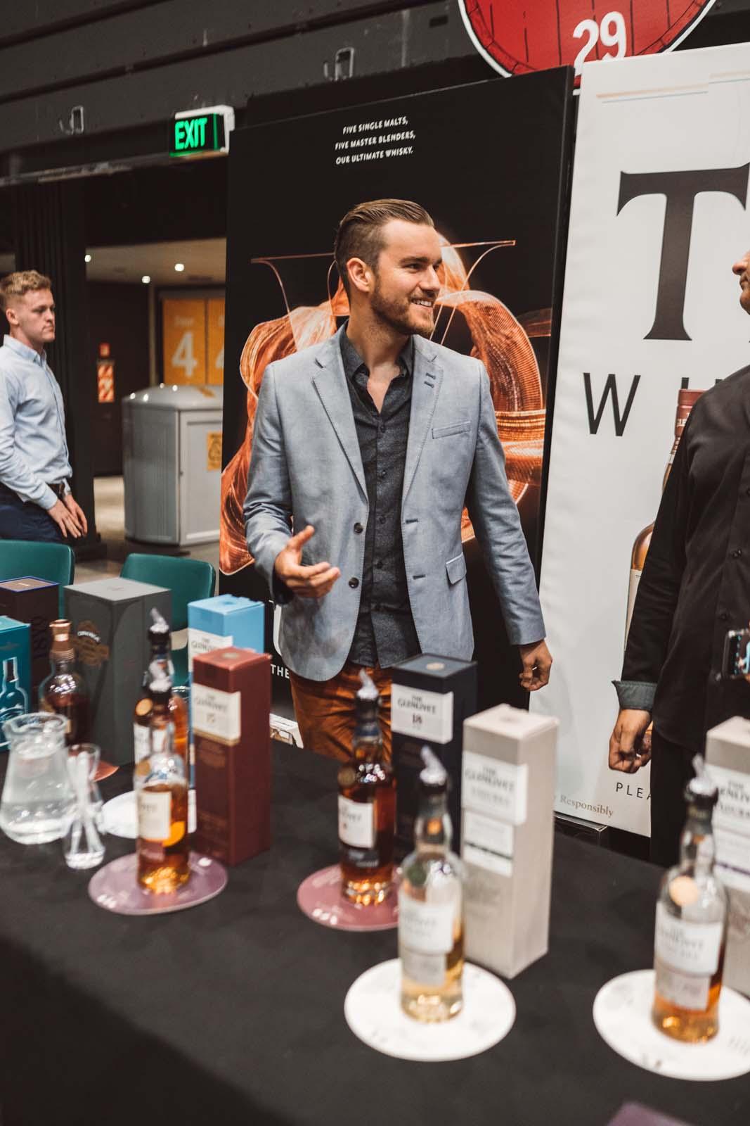 Dramfest 2018 for Whisky Galore-225.jpg
