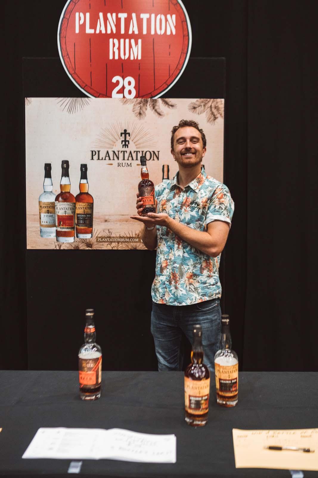 Dramfest 2018 for Whisky Galore-227.jpg
