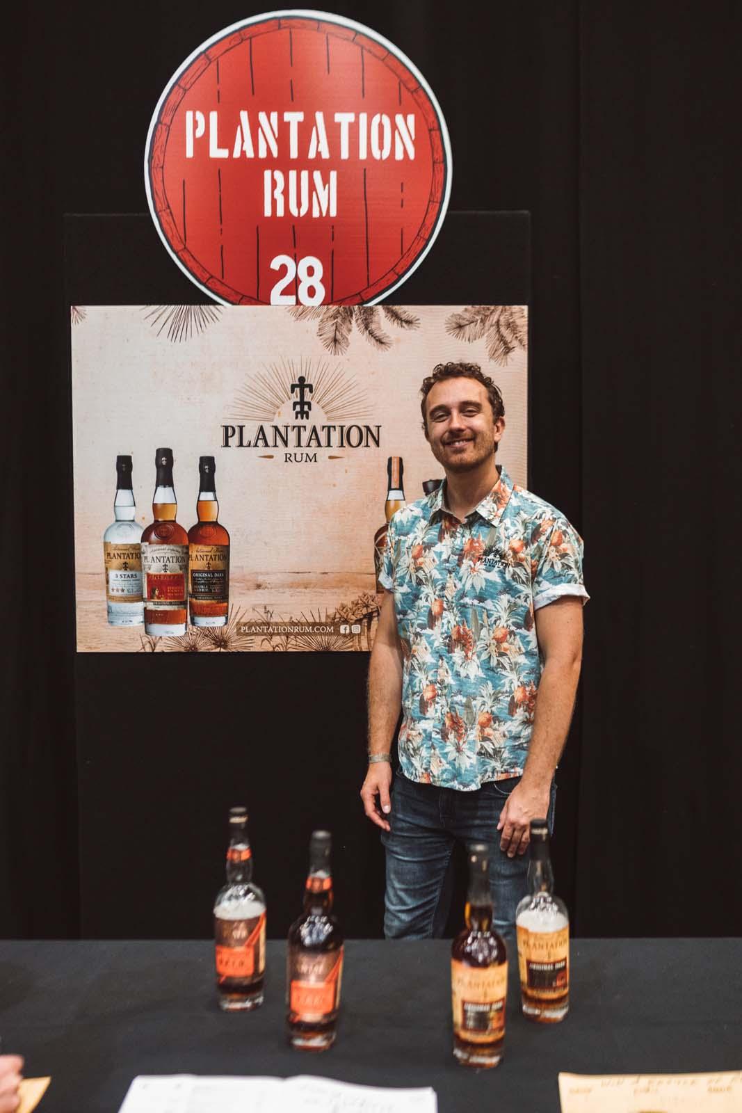 Dramfest 2018 for Whisky Galore-226.jpg