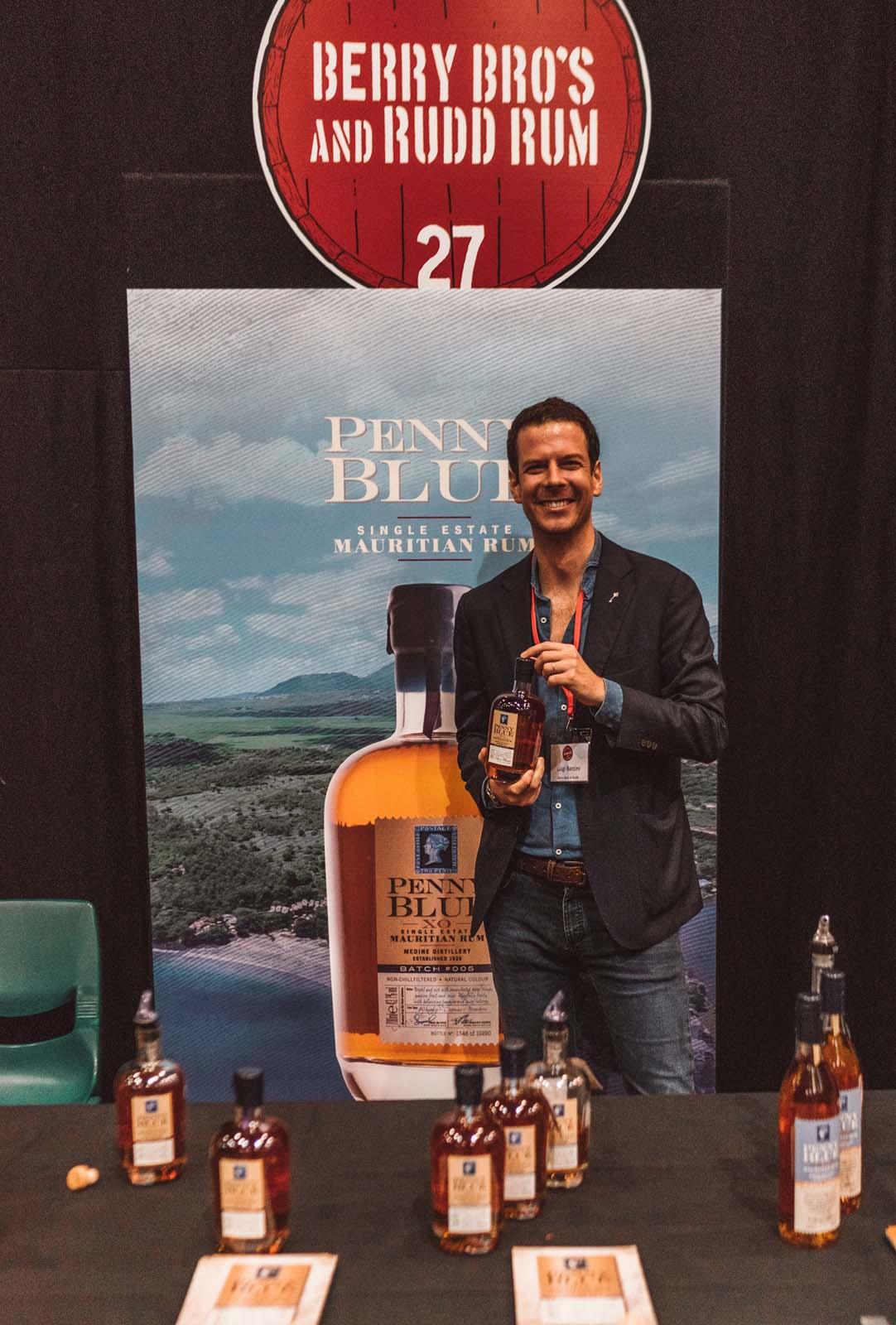 Dramfest 2018 for Whisky Galore-228.jpg