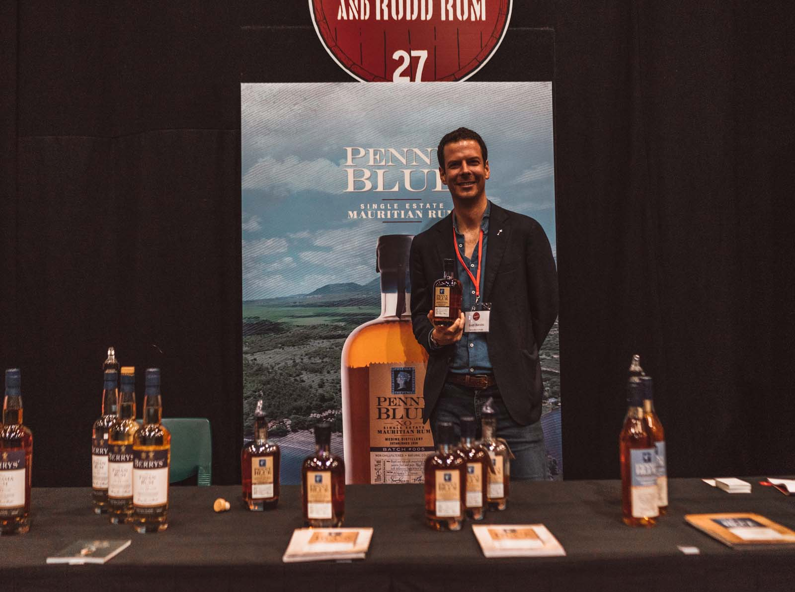 Dramfest 2018 for Whisky Galore-229.jpg