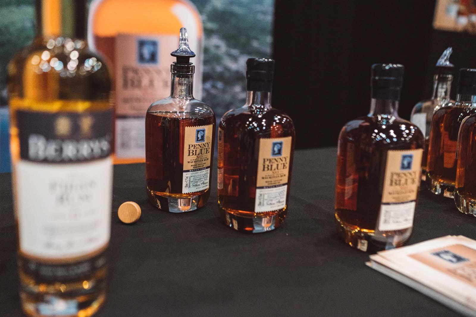 Dramfest 2018 for Whisky Galore-230.jpg