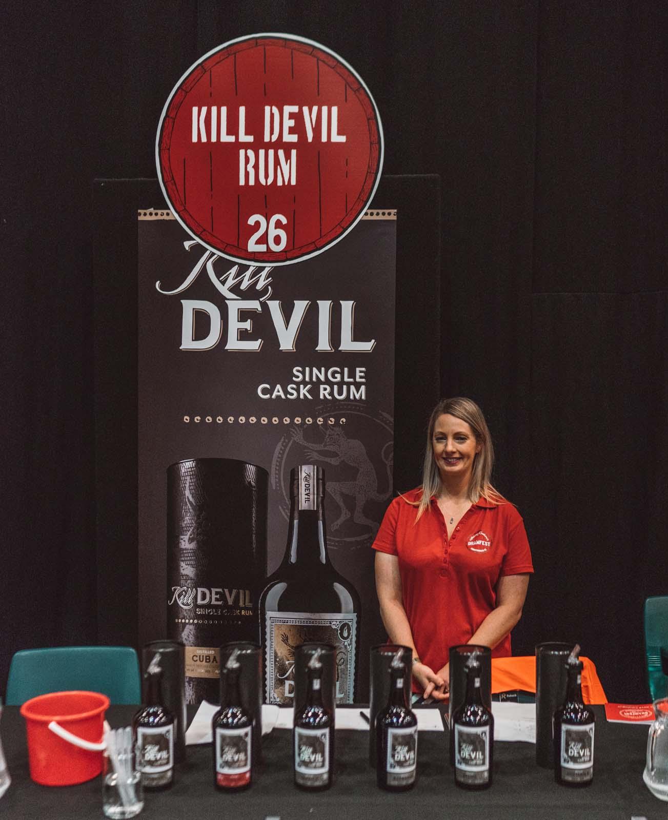 Dramfest 2018 for Whisky Galore-231.jpg